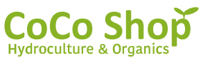 ��̺������������Ρ�Coco Shop Hydroculture & Organics��