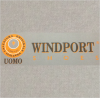 WINDPORT