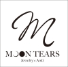 Jewelry Moon Tears