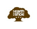 earth shoe ���������塼��
