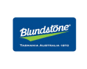 Blunds tone ブラウンヅストーン