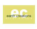 earth creation ���������ꥨ�������