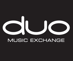 duo MUSIC EXCHANGE TICKET ONLINE SHOP