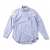 Buttondown Shirt