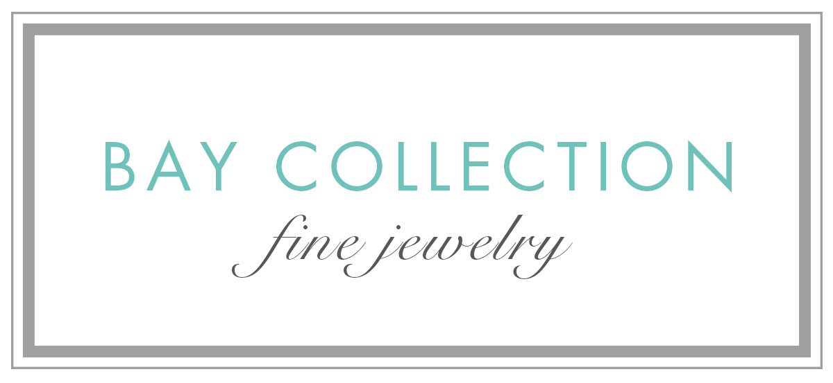 BAY COLLECTION fine jewelry shop