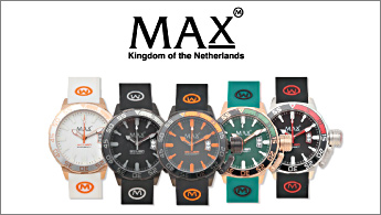 MAX WATCH