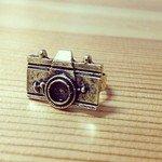 カメラ指輪2