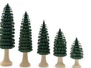 木「リンゲルバウム」