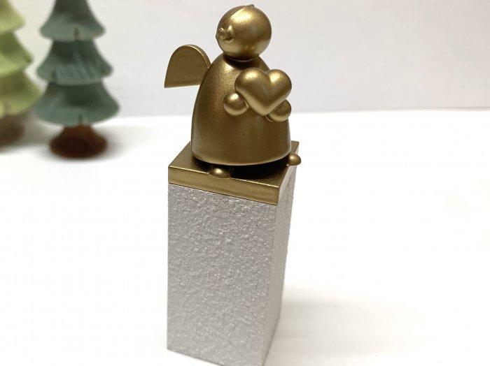 GR 「GOLD・ハートを持つ天使」