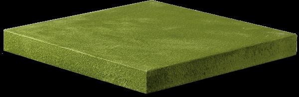 GR 「緑のステージ」