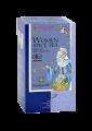 ゾネントア「Hildegard Women Spice Tea」<img class='new_mark_img2' src='https://img.shop-pro.jp/img/new/icons50.gif' style='border:none;display:inline;margin:0px;padding:0px;width:auto;' />