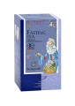 ゾネントア「Hildegard  Fasting Tea」