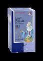 ゾネントア「Hildegard   Easy Breath Tea」<img class='new_mark_img2' src='https://img.shop-pro.jp/img/new/icons50.gif' style='border:none;display:inline;margin:0px;padding:0px;width:auto;' />