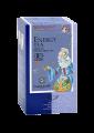 ゾネントア「Hildegard  Energy Tea」<img class='new_mark_img2' src='https://img.shop-pro.jp/img/new/icons50.gif' style='border:none;display:inline;margin:0px;padding:0px;width:auto;' />