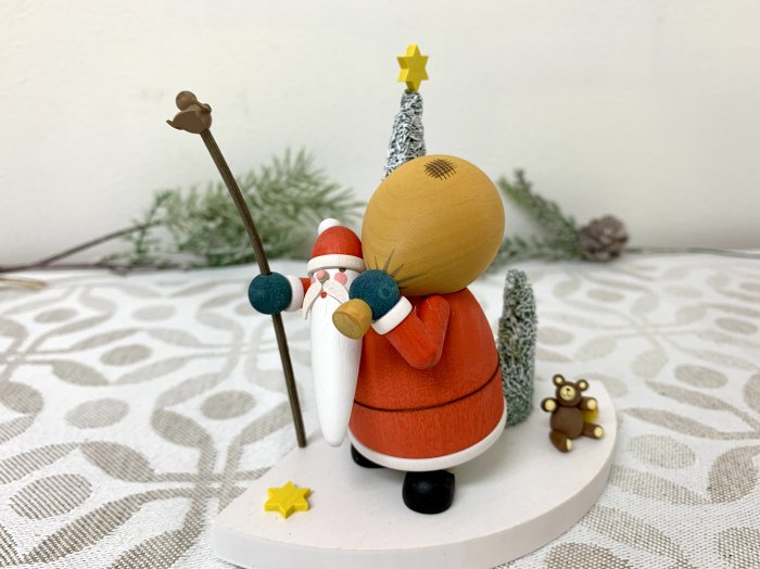 GR 「クリスマスランド:サンタ」<img class='new_mark_img2' src='https://img.shop-pro.jp/img/new/icons5.gif' style='border:none;display:inline;margin:0px;padding:0px;width:auto;' />