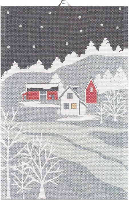 Vinter(冬) 40x60 <img class='new_mark_img2' src='https://img.shop-pro.jp/img/new/icons5.gif' style='border:none;display:inline;margin:0px;padding:0px;width:auto;' />