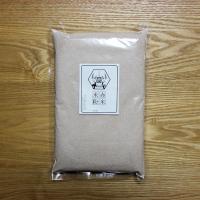 古代米 赤米の米粉 900g / クリックポスト対象商品(900g商品1つまで)