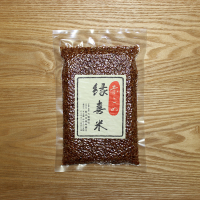 赤米(縁喜米)うるち米 300g×5個 お徳セット