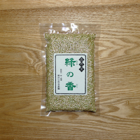 緑米(緑の香) 300g / クリックポスト対象商品(300g商品2つまで)