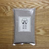 古代米 黒米の米粉 300g / クリックポスト対象商品(300g商品2つまで)