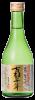 英勲 純米吟醸 古都千年 300ml詰(単品)