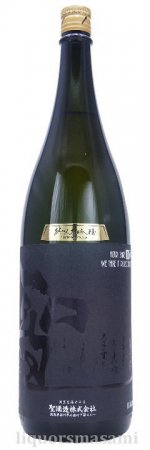 聖(ひじり)渡舟40 純米大吟醸 1800ml【聖酒造・日本酒】