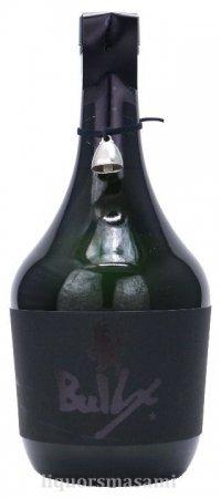 芋焼酎 Bullx(ブルックス)Black label 40度 720ml【王手門酒造限定酒】
