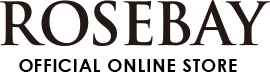 ROSEBAY(ローズベイ)オンラインショップ | ヒマラヤ岩塩の通販