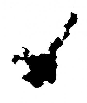 石垣島 Tシャツ