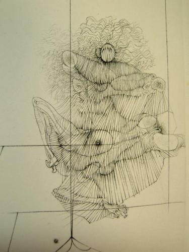 ハンス・ベルメールの画像 p1_18