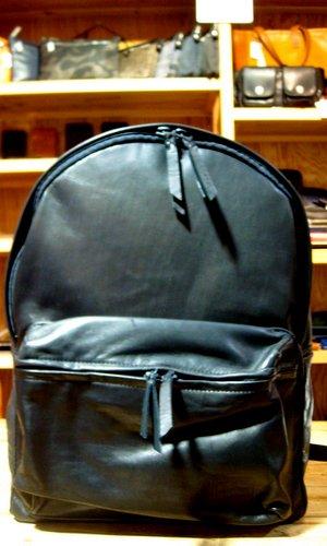 748c1e642f3e PORTER FRANK ポーター/フランク デイパックS(リュックサック) - バッグショップタケモト ~元気なまちのバッグ屋さん~