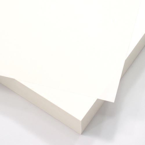 純白ロール紙:a4:65kg(坪量)・56kg(四六判):Y目