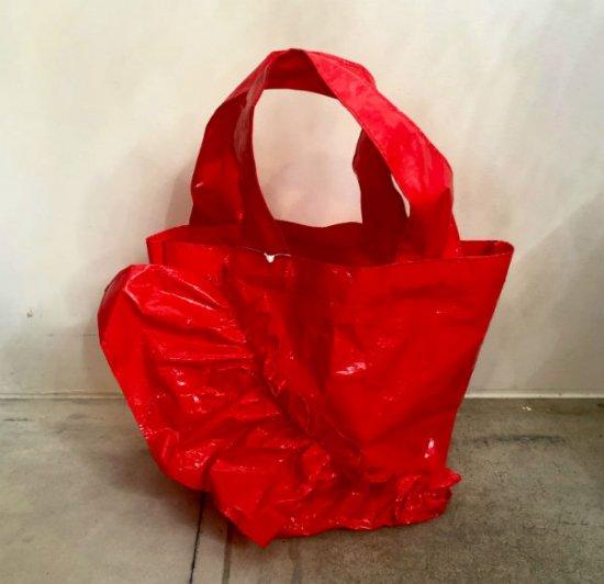 <img class='new_mark_img1' src='https://img.shop-pro.jp/img/new/icons11.gif' style='border:none;display:inline;margin:0px;padding:0px;width:auto;' />2020「HELOYSE」Mercury utility bag S