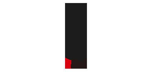 【龍神梅】(有)龍神自然食品センター