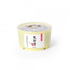 梅干(小粒) 丸樽 1kg