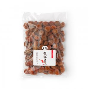 梅干(小粒) 袋 1kg