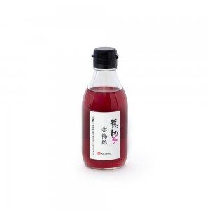 赤梅酢 200ml