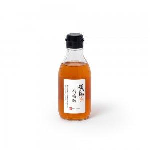 白梅酢 200ml