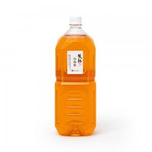白梅酢 2L