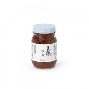 梅醤(うめしょう)500g