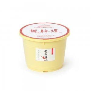 梅干(小粒) 丸樽 4kg