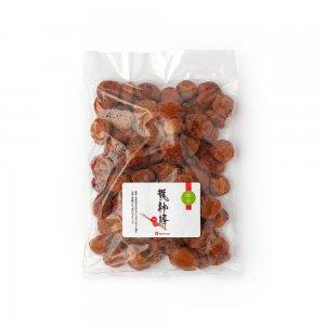 梅干(白干) 袋 1kg
