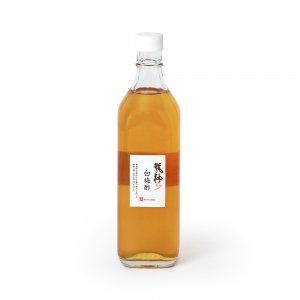 【30%OFF】白梅酢 700ml<img class='new_mark_img2' src='https://img.shop-pro.jp/img/new/icons55.gif' style='border:none;display:inline;margin:0px;padding:0px;width:auto;' />