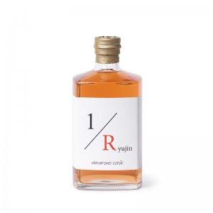 R1(龍神樽酒)