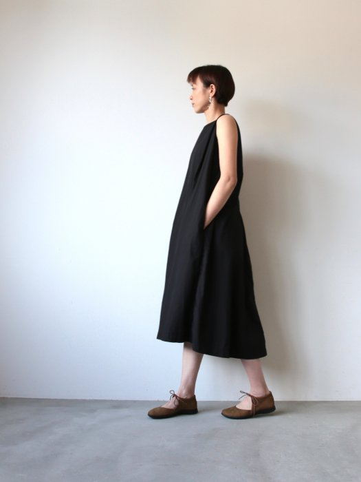 omake / kamisun one piece / black