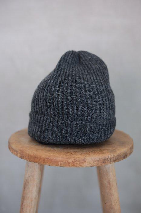 knit cap L