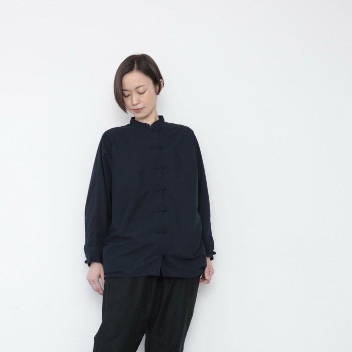 china BB shirts / black