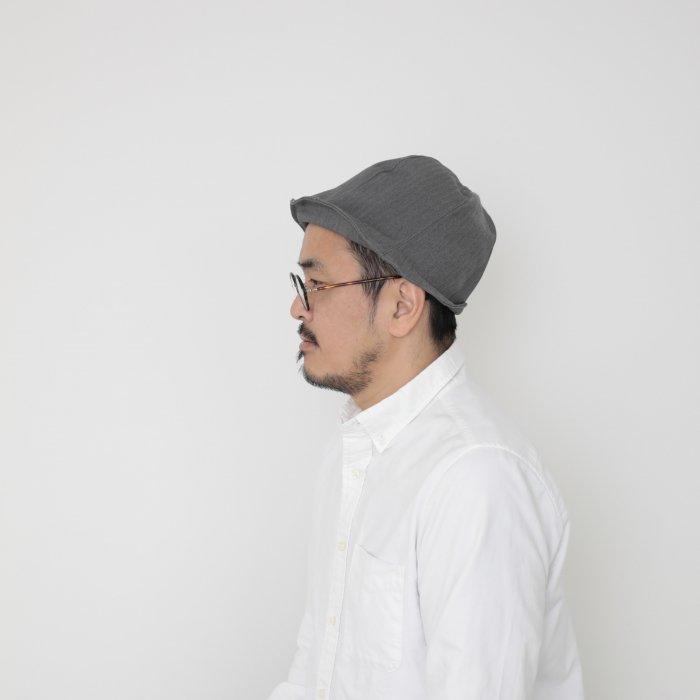 omabow karimerobow / light gray