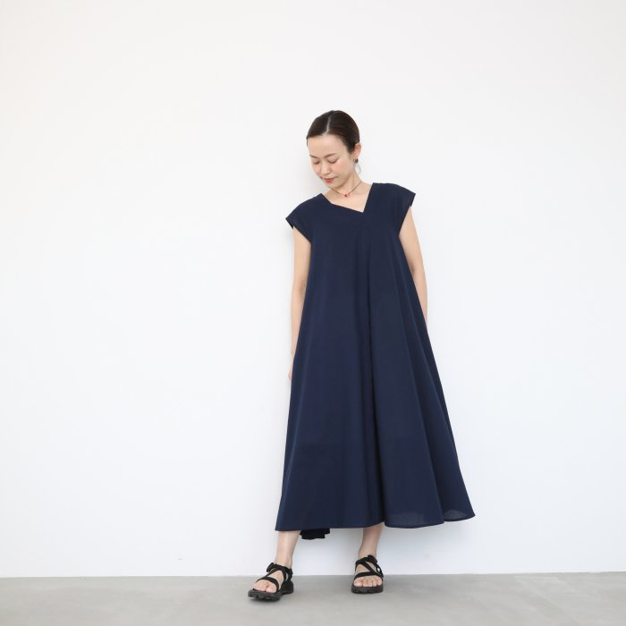 NMT one piece / navy