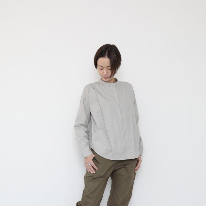 Hero shirts / light gray